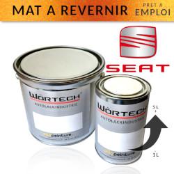 SEAT (BC)