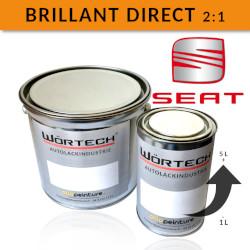 SEAT (2K)