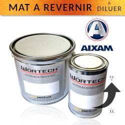 AIXAM (BC)