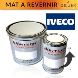 IVECO (BC)