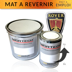 ROVER (BC)