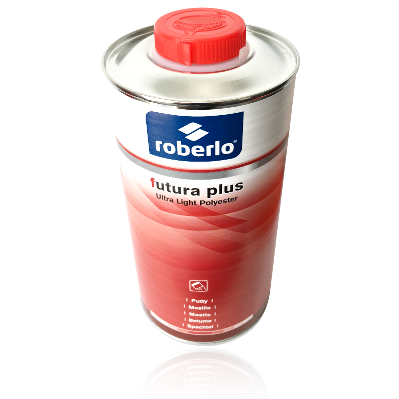 Mastic Roberlo Futura Plus 1.2L