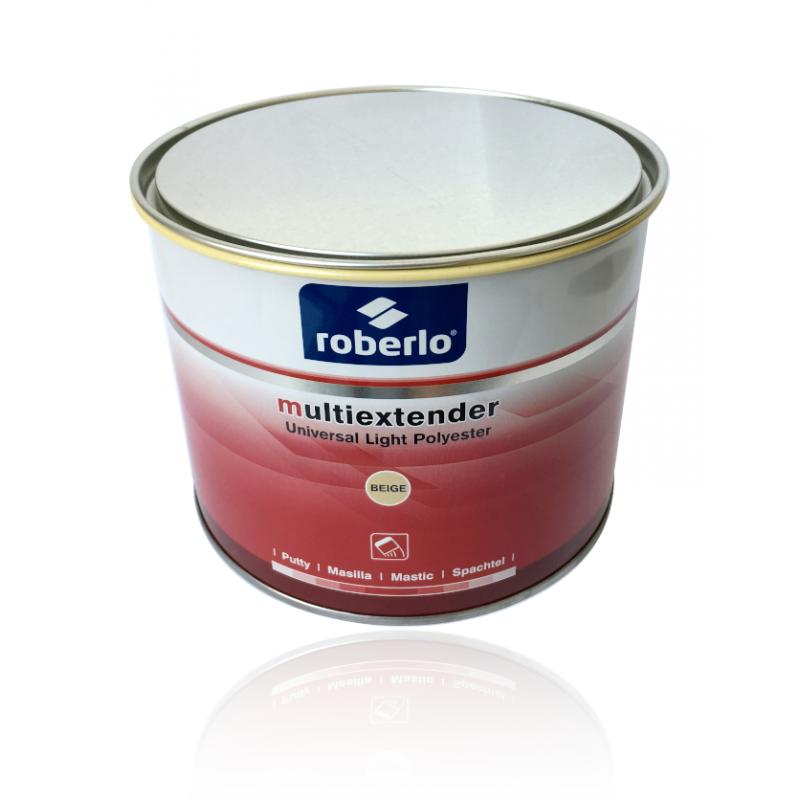 Mastic Roberlo Multiextender Beige 1.5L