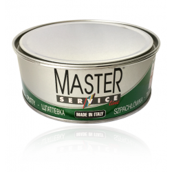 Mastic Polyester universel...