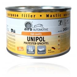 Mastic Universel Airo Unipol 2.5 KG
