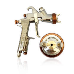 Pistolet Iwata W400 Bellaria