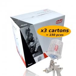 Lot 2+1 Carton Gratuit! Colad SLS
