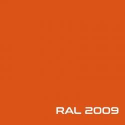 Orange Trafic