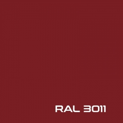 Rouge Brun