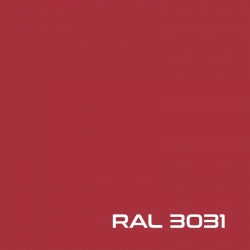 Rouge Orien