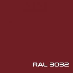 Rouge Rubis Nacré
