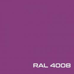 Violet Signalisation