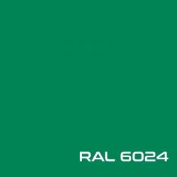 Vert Trafic