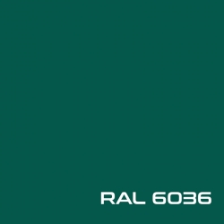 Vert Opal Nacré