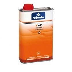 Durcisseur UHS Roberlo KX45...