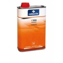 Durcisseur HS Roberlo C355