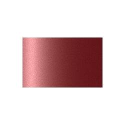 RED VELVET (BC)