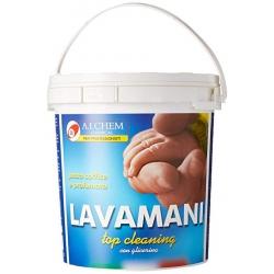 Savon pâte Lavamani Top...