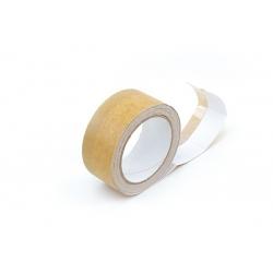 Adhésif spécial joints 10mm...
