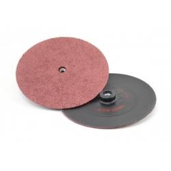 Disque Abrasif Spin & Trim...