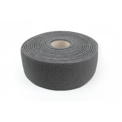 Rouleau Fibre Abrasive