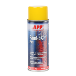 Bombe décapant peinture App...