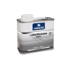 Additif Anti Silicone 2K...