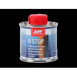 Anti-rouille APP R Stop