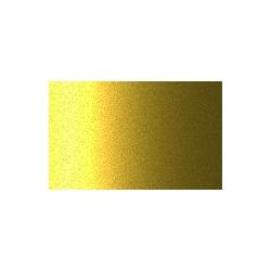 GOLD I (BC)