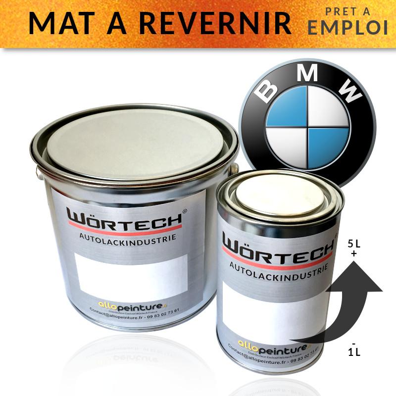 BMW (BC)