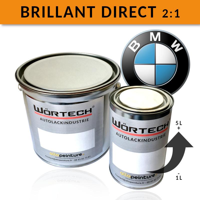 BMW (2K)
