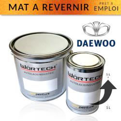 DAEWOO (BC)