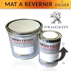PEUGEOT (BC)