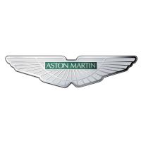 Peinture Automobile ASTON MARTIN en pot