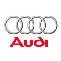 Peinture pour Audi – Peinture pour auto