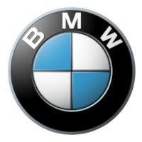Peinture Automobile BMW en pot