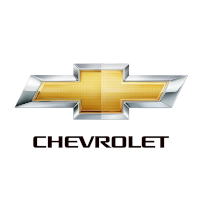 Peinture Automobile CHEVROLET en pot