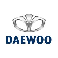 Teintes Automobile DAEWOO
