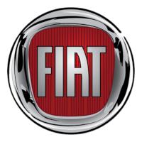 Peinture Automobile FIAT / LANCIA en pot