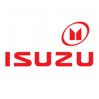 Peinture Automobile ISUZU en pot