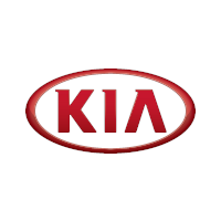 Peinture Automobile KIA en pot