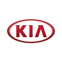 Peinture Automobile KIA en pot
