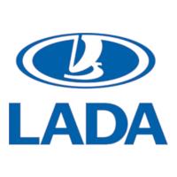Peinture Automobile LADA en pot
