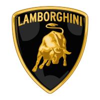Peinture Automobile LAMBORGHINI en pot
