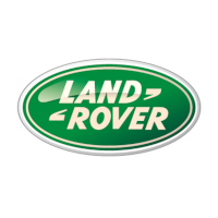 Peinture Automobile LAND ROVER en pot