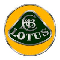 Peinture Automobile LOTUS en pot