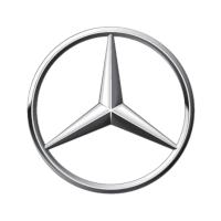 Peinture Mercedes – Peinture pour voiture