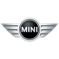 Peinture Automobile MINI en pot