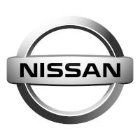 Peinture Automobile NISSAN en pot