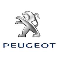 Peinture carrosserie Peugeot – Allo Peinture.fr